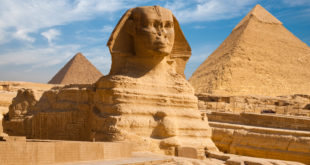 Cc730385-Ancient_Egypt_OneLine_Itineraries_AI_Egypt (1)